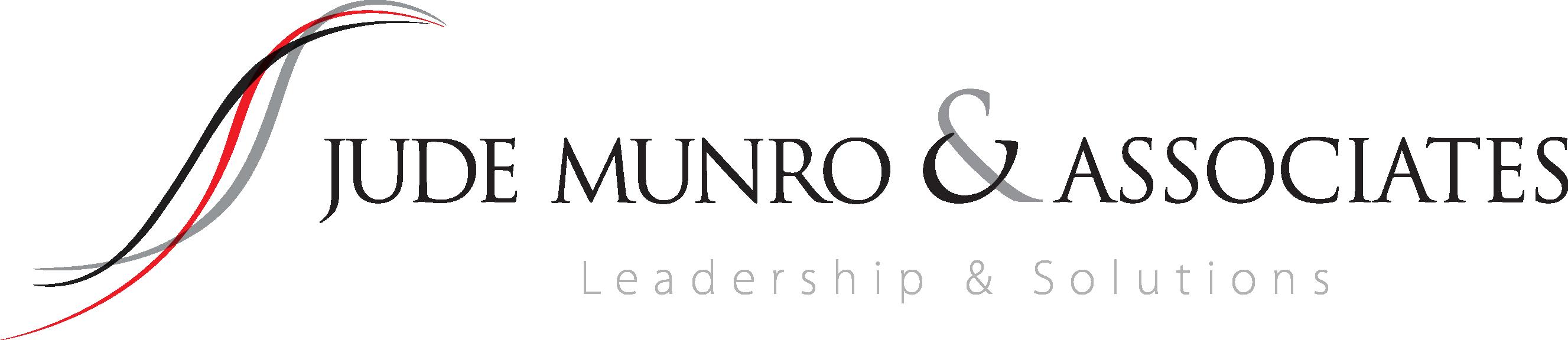 Jude Munro Associates